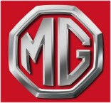 News from MG Motors and more